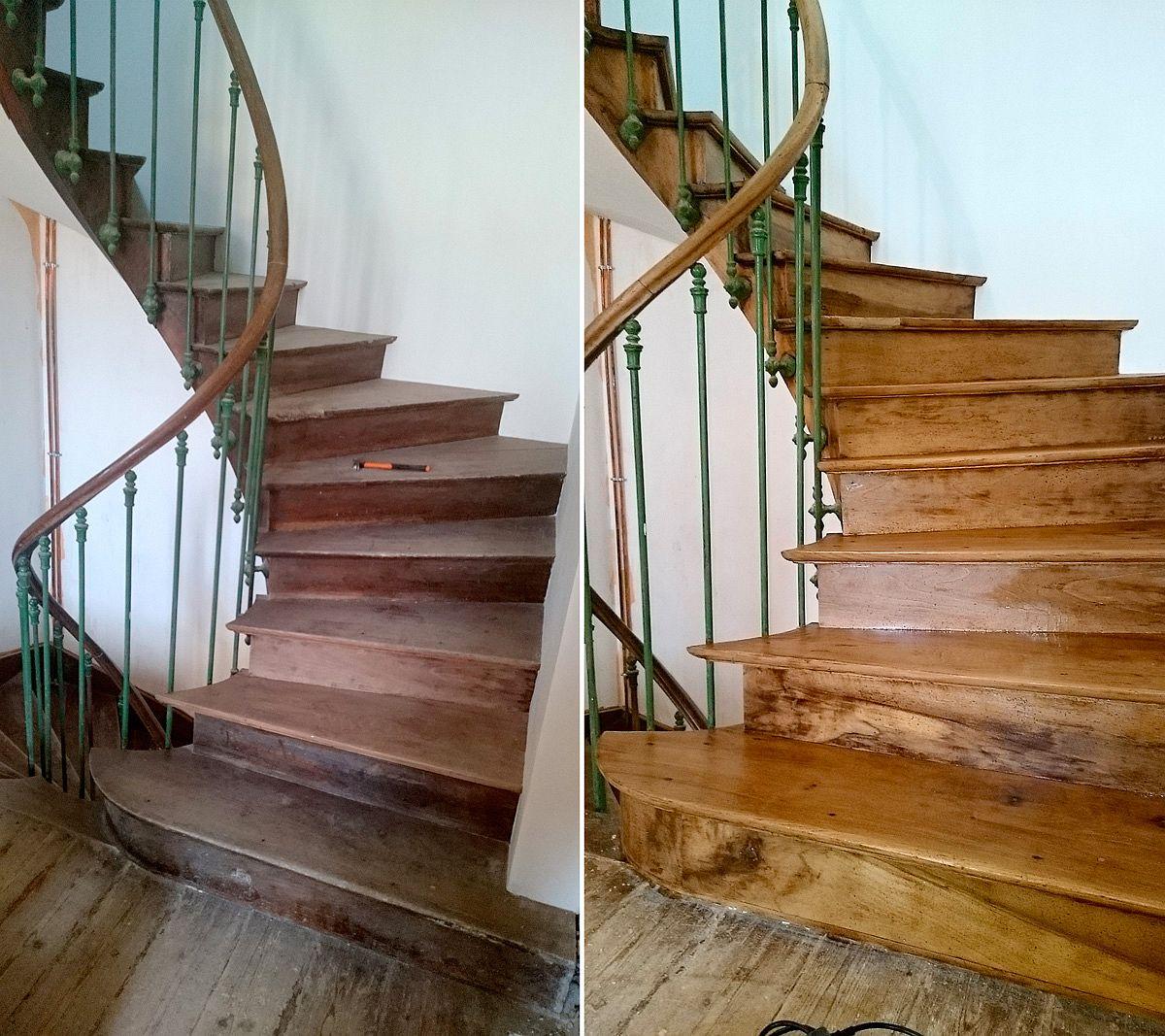 accueil r novation parquets et escaliers. Black Bedroom Furniture Sets. Home Design Ideas