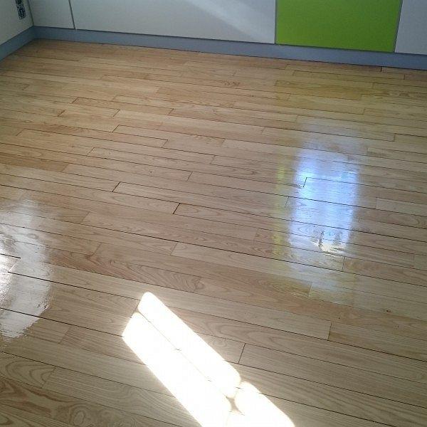 vitrification parquet ch taignier r novation parquets et escaliers. Black Bedroom Furniture Sets. Home Design Ideas