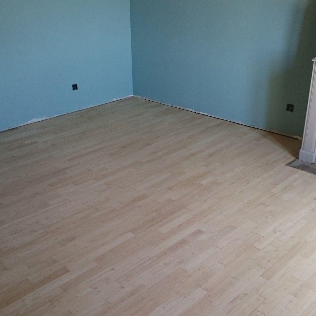 pon age de parquet r novation parquets et escaliers. Black Bedroom Furniture Sets. Home Design Ideas