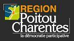 Région Poitou-Charentes
