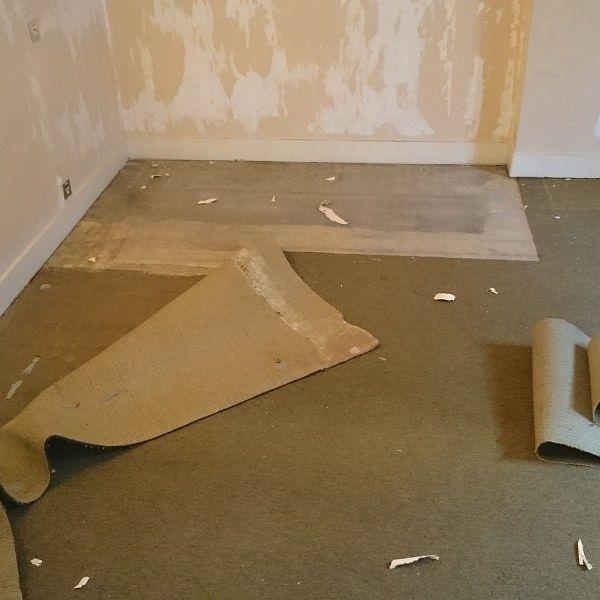 r novation tage parquet sapin avec moquette r novation parquets et escaliers. Black Bedroom Furniture Sets. Home Design Ideas