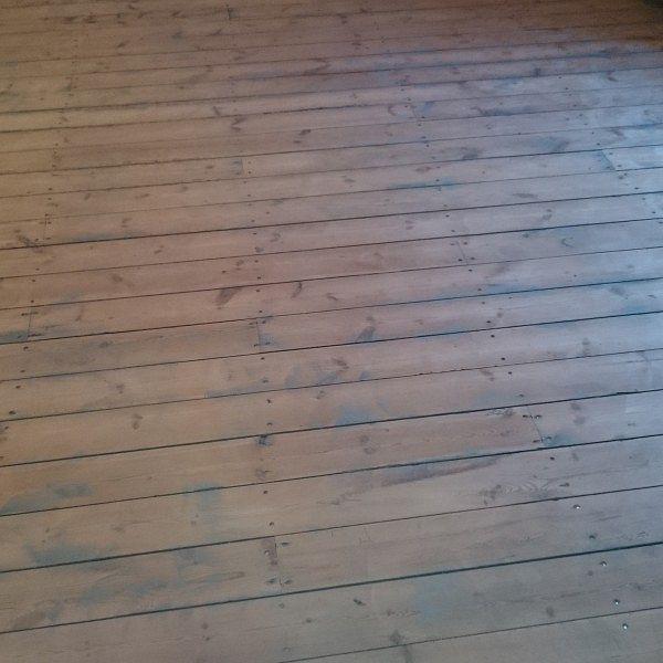 R novation tage parquet sapin avec moquette r novation parquets et escaliers - Fond dur parquet ...